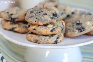 Maple-and-Blueberry-Pancake-White-Chocolate-Chip-Cookies-12t